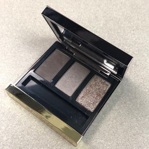 Tom Ford ombré eye color trio She Wolf